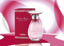 Inspire (Christina Aguilera) 100ml women