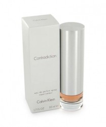 Contradiction (Calvin Klein) 100ml women