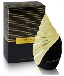 OCEANA (Emper) For Women 80ml (АП)