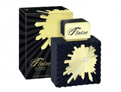 FLAIRE (Emper) For Women 100ml (АП)