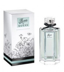 Flora by Gucci Glamorous Magnolia (Gucci) 100ml women