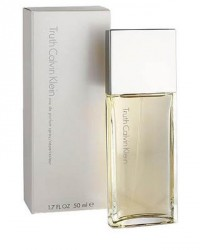 Truth (Calvin Klein) 100ml women