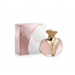 MORELA (Emper) For Women 80ml (АП)