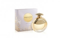 CRESCENT (Emper) For Women 80ml (АП)
