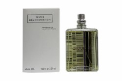 Escentric 01 (Escentric Molecules) 100ml унисекс ТЕСТЕР