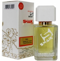 SHAIK 44 (идентичен Cacharel NOA) 50ml