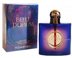 Belle D'Opium (YSL) 90ml women