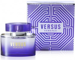 Versus (Versace) 100ml women