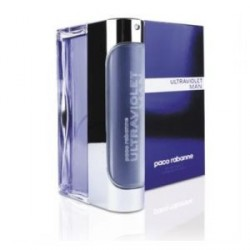 Paco Rabanne Ultraviolet Man 100 ml