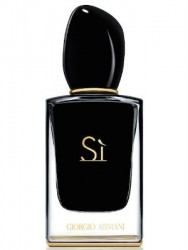 Si Intense (Giorgio Armani) 100ml women