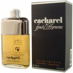 "Cacharel pour homme ""Cacharel"" 100ml MEN"