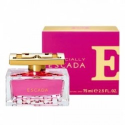 Especially Escada (Escada) 75ml women