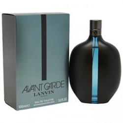 "Avant Garde ""Lanvin"" 100ml MEN"
