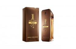 "1 Million Prive ""Paco Rabanne"" 100ml men"