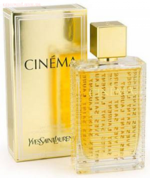 Cinema (YSL) 90ml women