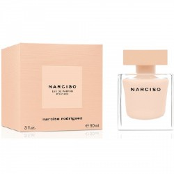Narciso Poudree (Narciso Rodriguez) 90ml women