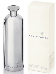 "Kenzo Power ""Kenzo"" 125ml MEN"