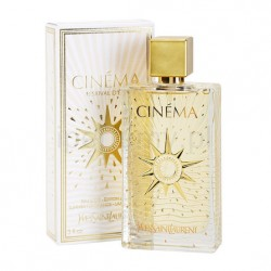 Cinema Festival d'Ete (YSL) 90ml women