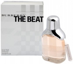 The Beat (Burberry) 75ml women