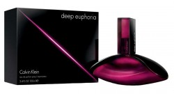 Deep Euphoria (Calvin Klein) 100ml women