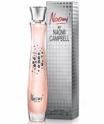 Naomi (Naomi Campbell) 50ml women