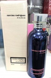 Mon Narciso Rodriguez For Her 100ml women