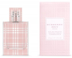 Brit Sheer (Burberry) 30ml women