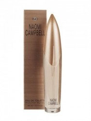Naomi Campbell (Naomi Campbell) 75ml women