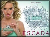 Escada New (Escada) 75ml women