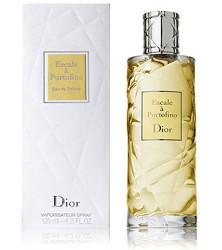 Escale a'Portofino (Christian Dior) 100ml women