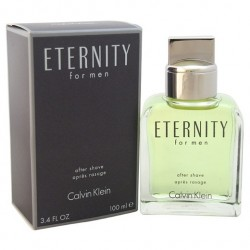 "Eternity ""Calvin Klein"" 100ml MEN"