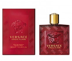 "Versace Eros Flame ""Versace"" 100ml MEN"