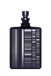 Escentric 01 Black Limited Edition (Escentric Molecules ) 100ml