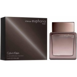 "Intense Euphoria Men ""Calvin Klein"" 100ml MEN"