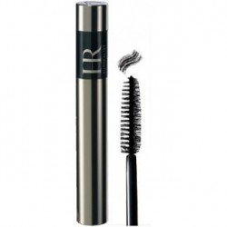Тушь Surrealist Mascara (Helena Rubinstein)
