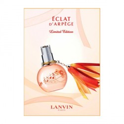 Eclat D'Arpege Limited Edition (Lanvin) 100ml women
