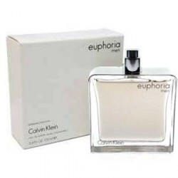 "Euphoria Men ""Calvin Klein"" 100ml ТЕСТЕР"