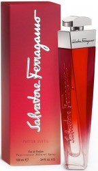 Parfum Subtile (Salvatore Ferragamo) 100ml women