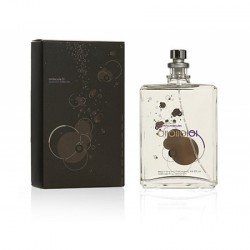 Molecule 01 (Escentric Molecules) 100ml