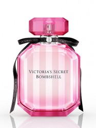 Bombshell (Victoria's Secret) 100ml women